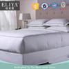 ELIYA 100% Cotton Bed Sheet Manufacturer/Wholesale Hotel Linen Bed