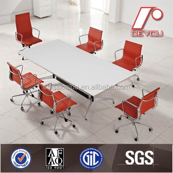 White Conference TableModular Conference TablesOval Conference - White oval conference table