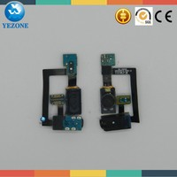 High Quality Audio Earpiece Speaker Flex For Samsung i9000 Galaxy S2 Spare Parts, For Galaxy S Handsfree flex Cable
