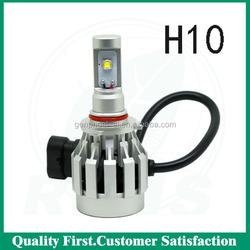 Hot sale LED 2000lm 9006 360degree 12v festoon led light bulbs