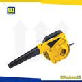 profissional wintools 600w elétrico portátil de ar do ventilador elétrico ventilador de poeira wt021650