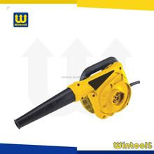 Professional Wintools 600W portable electric air blower electric dust blower WT021650