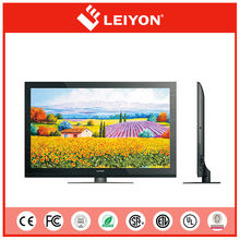 "2014 New High Quality Best price Original tv led 60"" for Global Oversea Chinese IPTV Free Account"