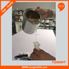 Tonight hot sale instant glue TLTL-4 for aluminum alibaba china with video
