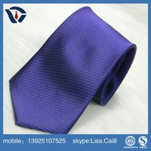 New best sell hot sale custom promotional 100% silk printed necktie