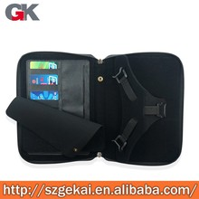 flip cover case for tablet