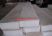 UHMW PE Sheet/HDPE Sheet/Plastic Products