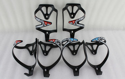 Water Bottle Cage, Bicycle Water Bottle Cage,Bike Water Bottle Cage.