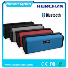 2015 new product portable levitating bluetooth foldable paper speaker