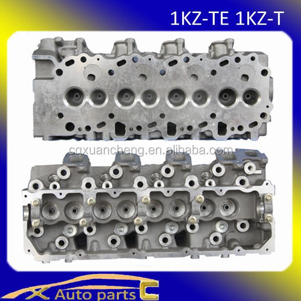 Pi U00e8ces Automobiles Utilis U00e9es Pour Toyota Land Cruiser 1kz