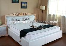 super soft folding memory foam home mattress