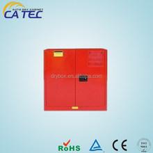 Flammable liquids safety cabinet, oil box, CFS-G022
