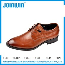 LAVA hot-selling Europe stlye men's fashion soft leather shoes