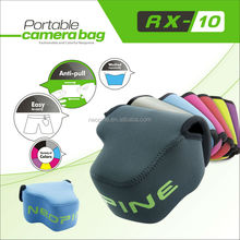 NEOpine for Nikon D5200 NCWB-1 waterproof bag for camera
