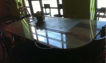 cheap marble bar tops of good quality
