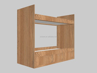 Wooden Marine Furniture/offshore furniture-Marine bunk bed,Marine wardrobe,Marine Desk ect