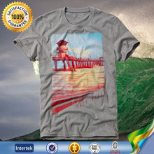 Free Samples custom wholesale t shirt t shirt