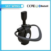 China factory wholesale custom high quality mini bluetooth earphone