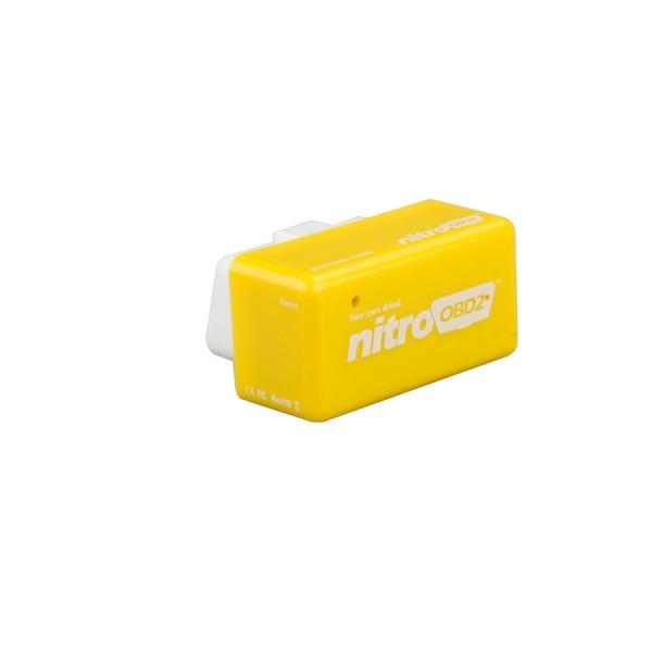nitroobd2-performance-chip-tuning-for-benzine-cars-new-3.jpg