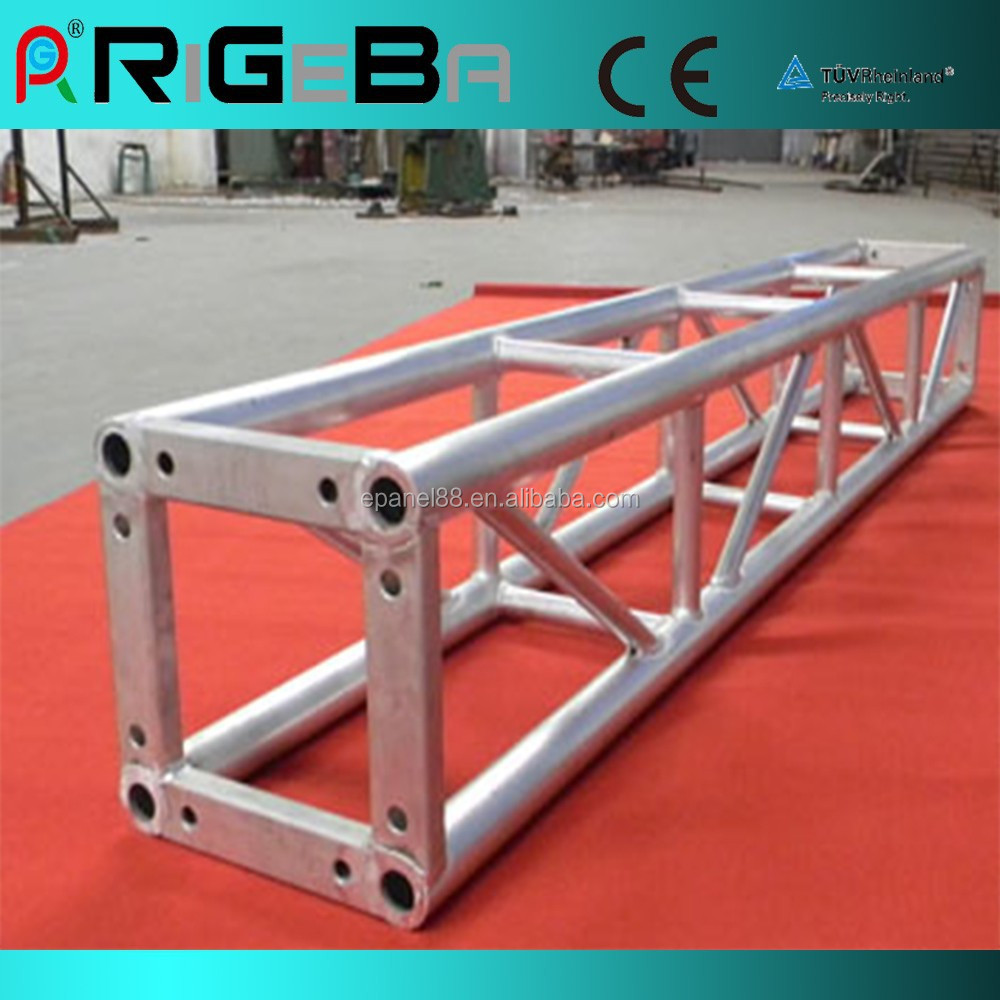 Used Aluminum Lighting Truss System Stage Truss Buy