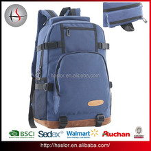 Teenager Wholesale New Style Solid Travel Sport backpack