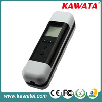cheap corded funny home calculator telephone microtel