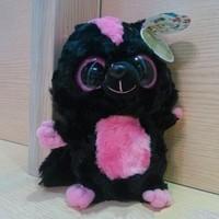 customized lemur plush toys/China Yangzhou factory best made toys stuffed animals soft lemur plush toys