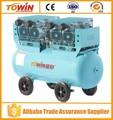 Towin marca alta presión paintball compresor de aire del surtidor de China