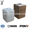 Cyanoacrylate adhesive & sealants Bulk 20KG/25KG packing