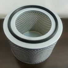 E291L repuesto para coche/filtro de aire para camión