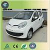 hot selling 2015 new model electric car economic electric car ev .a