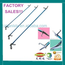 Gentle Giant Snake Tongs As Seen Supermarket---TLD7001B