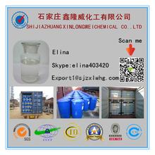 99.5% 99.8% 99.9% [[Glacial acetic acid ]] Acetic Acid Glacial // GAA Food grade Industrial grade 64-19-7