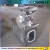 Pharmaceutical cyclone-separating pulse dust collecting grinder pulverizer crusher+86-18921700867