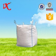 Wholesale sand jumbo bag supplier in china export to Europe