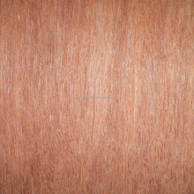 4*8 3*6 4*6 0.33mm furniture walnut burl wood veneer/keruing face veneer sheet/gurjan face veneer