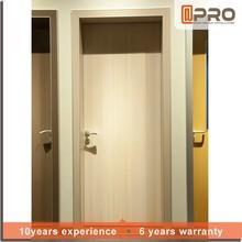 Glazing home interior door Interior apartment door with best price