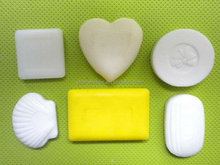 Alibaba best sellers dettol bath soap,bath soap balls