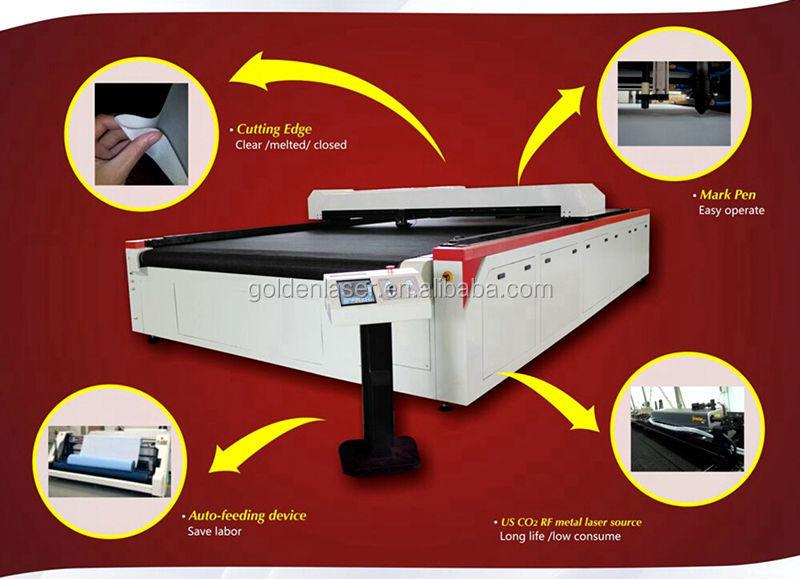 carpet laser cutter 800_