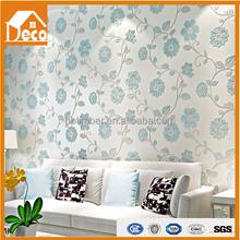 wallpaper decor/modem style wallpaper/3D wallpaper