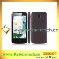 New High Quality Lenovo A820 Quad core Android 4.1 mobile phone