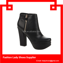 hot sale Japan woman high heel shoes, fashion sexy lady high heel shoes