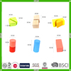 /product-gs/we-can-do-various-shape-good-promotional-building-blocks-toy-1973230749.html