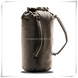 Waterproof dry bag pvc dry bag backpack