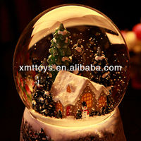 crystal pendent accessory wedding decoration lamp crystal ball