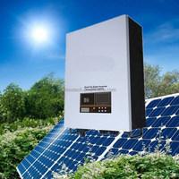 dc to 3 phase ac power 10kw 380vac inverter hybrid 10 kw