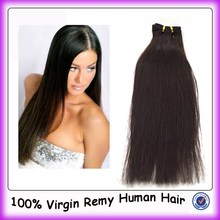 Expensive human hair 100% turkish remy hair wig very long hair wigs
