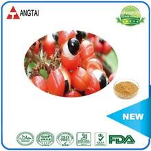 guarana seed extract /Caffeine 10%,20%