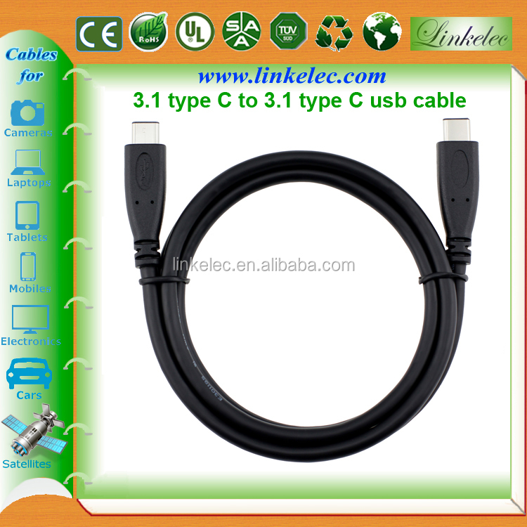 Usb 3 0 Symbol Usb 3 1 Type c to Usb 3 0 a