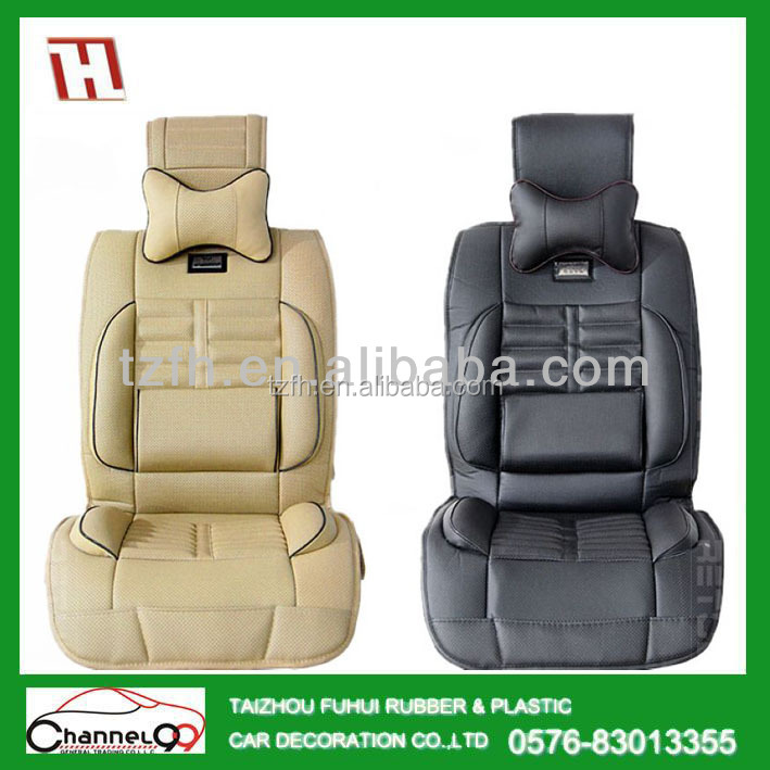 fashion leather luxury auto car seat cover buy funny car seat covers roxy car seat covers. Black Bedroom Furniture Sets. Home Design Ideas